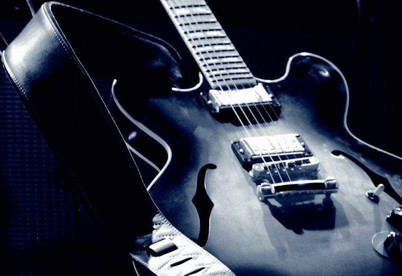 guitarcn__2636-miniatura-800x551-149802