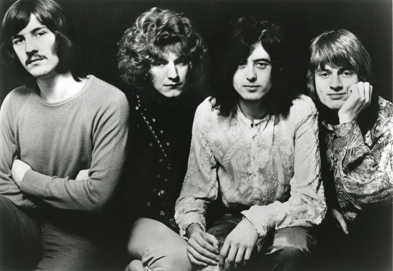 led_zeppelin1-miniatura-800x553-144674